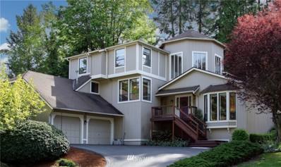 5203 139th Ave SE, Bellevue, WA 98006 - MLS#: 1448642