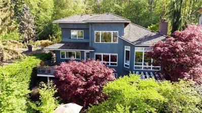 3770 W Lawton St, Seattle, WA 98199 - #: 1448691