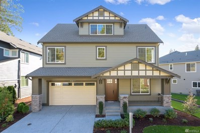 15967 NE 120th St, Redmond, WA 98052 - MLS#: 1448706