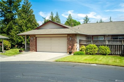 2006 Creekside Lane, Anacortes, WA 98221 - MLS#: 1448800