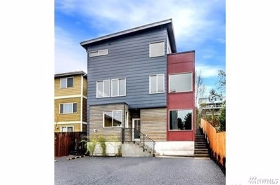 4730 Delridge Wy SW, Seattle, WA 98106 - MLS#: 1448821
