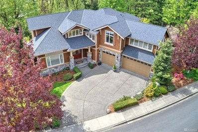 5339 228th Ave SE, Issaquah, WA 98029 - MLS#: 1448833