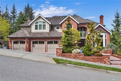 5495 170th PL SE, Bellevue, WA 98006 - #: 1448892