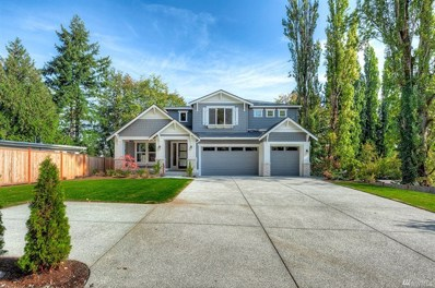 24227 Meridian (Lot 40) Ave S, Bothell, WA 98021 - MLS#: 1448945