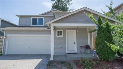 19120 16th Ave SE, Bothell, WA 98012 - MLS#: 1449071