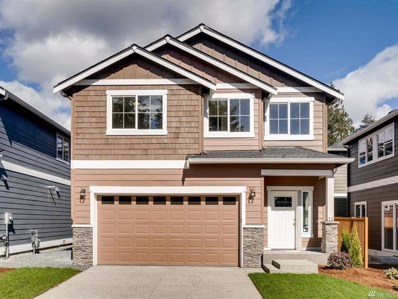 16033 2nd Place W UNIT 11, Lynnwood, WA 98087 - MLS#: 1449272
