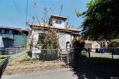 836 S Southern St, Seattle, WA 98108 - #: 1449286