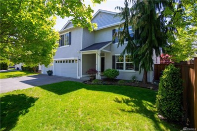 23433 SE 242nd Place, Maple Valley, WA 98038 - MLS#: 1449365