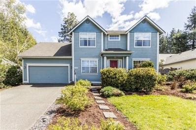 1718 Redwood Place SE, Olympia, WA 98501 - MLS#: 1449395