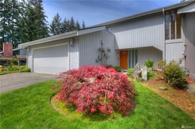 1412 170th Place NE, Bellevue, WA 98008 - MLS#: 1449404