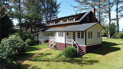 3909 K Place, Seaview, WA 98644 - #: 1449408