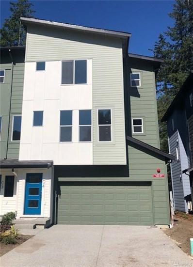 13420 Manor (unit 10) Wy UNIT C4-10, Lynnwood, WA 98087 - #: 1449440
