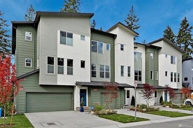 13420 Manor (unit 11) Wy UNIT C3-11, Lynnwood, WA 98087 - #: 1449449