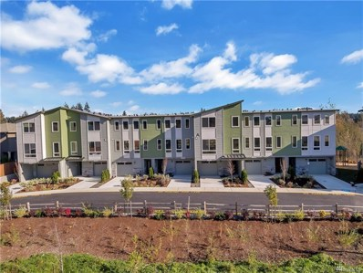 17905 35th Ave SE UNIT A7, Bothell, WA 98012 - MLS#: 1449592