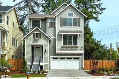 3 197th Place SW UNIT 13, Bothell, WA 98012 - MLS#: 1449615