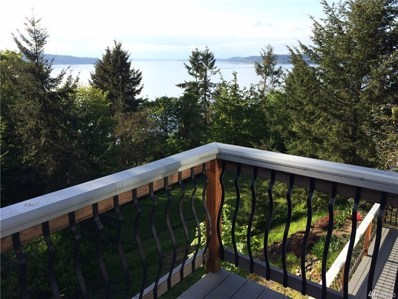 2595 Madrona Point Lane, Steilacoom, WA 98388 - #: 1449617