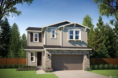 27015 237TH Place NW UNIT 52, Maple Valley, WA 98038 - #: 1449627