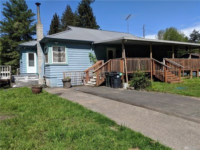 2721 18th Ave SE, Olympia, WA 98501 - MLS#: 1449689