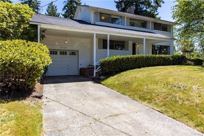 9726 228th Place SW, Edmonds, WA 98020 - MLS#: 1449832