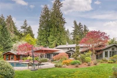 4334 W Cramer St, Seattle, WA 98199 - #: 1449849