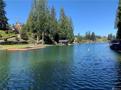 2324 179th Ave E, Lake Tapps, WA 98391 - MLS#: 1449877