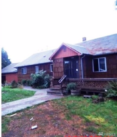 6617 NW 5th Ave, Vancouver, WA 98665 - MLS#: 1449891