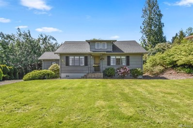 3831 Columbia Heights Rd, Longview, WA 98632 - MLS#: 1449900