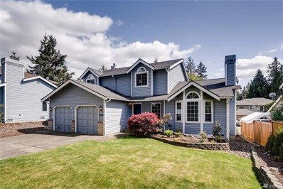 927 224th Ct NE, Sammamish, WA 98074 - MLS#: 1450140