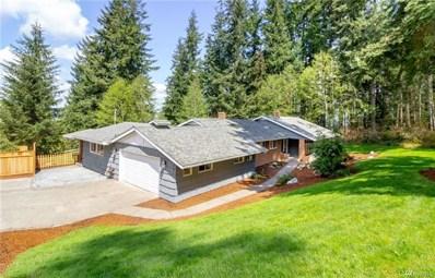 17640 SE Cougar Mountain Dr, Issaquah, WA 98027 - #: 1450184