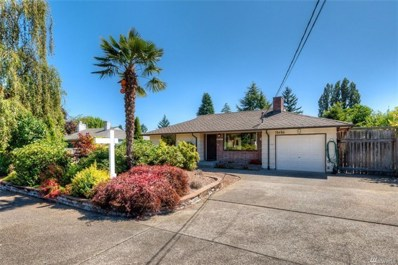 15656 19th Ave SW, Burien, WA 98166 - #: 1450198