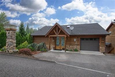 2630 S Lake Roesiger Rd, Snohomish, WA 98290 - MLS#: 1450331