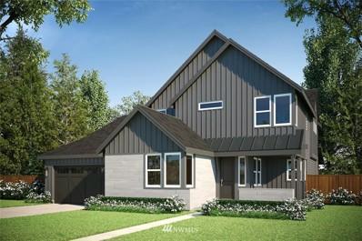 1598 Glacier Ave Ave SE UNIT 1027, North Bend, WA 98045 - MLS#: 1450423
