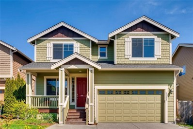 12134 9th Place SW, Burien, WA 98146 - #: 1450477