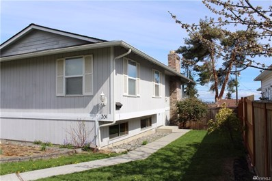 331 E 12th St, Port Angeles, WA 98362 - #: 1450480