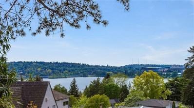 3826 46th Ave NE, Seattle, WA 98105 - #: 1450682