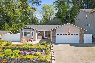 12511 58th Dr SE, Snohomish, WA 98296 - #: 1450783