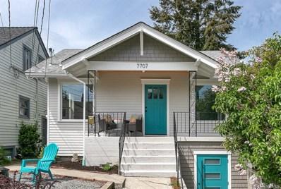7707 3rd Ave NW, Seattle, WA 98117 - #: 1450895