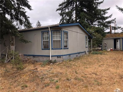5912 193nd Ave SW, Rochester, WA 98579 - MLS#: 1450898
