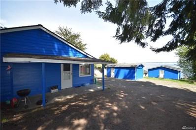 1269 E Colchester Dr, Port Orchard, WA 98366 - MLS#: 1451142