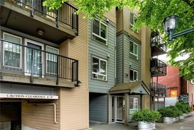 7814 Greenwood Ave N UNIT 104, Seattle, WA 98103 - #: 1451176
