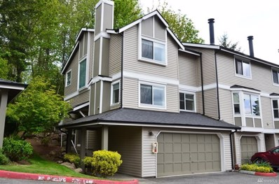 16101 Bothell Everett Hwy UNIT K1, Mill Creek, WA 98012 - #: 1451181