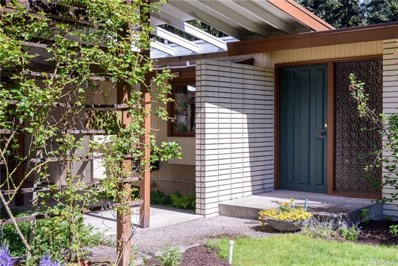12810 SE 56th St, Bellevue, WA 98006 - #: 1451288