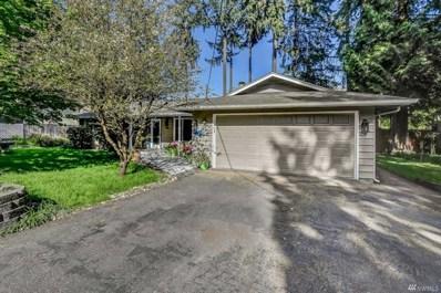 13415 Meridian Place W, Everett, WA 98208 - #: 1451334