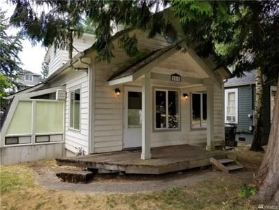2312 S Ash St, Tacoma, WA 98405 - MLS#: 1451339