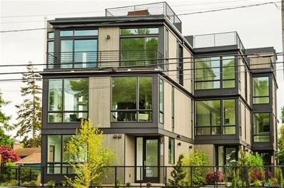2950 Alki Ave SW, Seattle, WA 98116 - #: 1451399