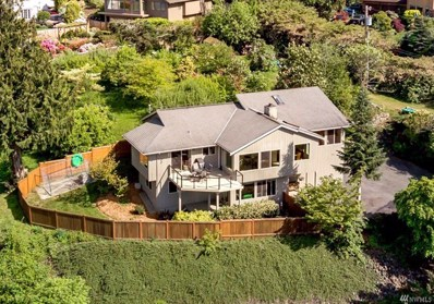 5111 Seaview Wy, Everett, WA 98203 - #: 1451455