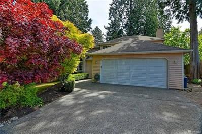 10503 3rd Ave SE, Everett, WA 98208 - #: 1451508