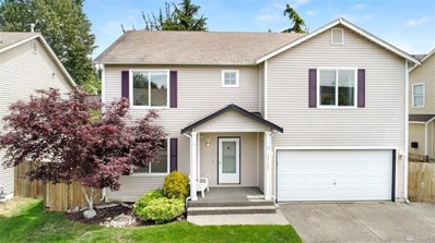 13103 120th Ave E, Puyallup, WA 98374 - #: 1451568