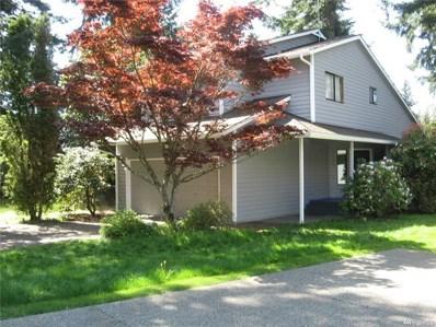 1949 NE Ridgewood Ct, Poulsbo, WA 98370 - MLS#: 1451627
