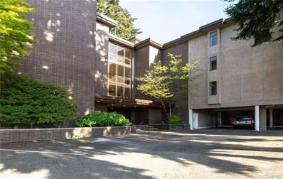 5915 Highway Place UNIT 301, Everett, WA 98203 - #: 1451711